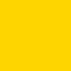 Make Solar Sense logo